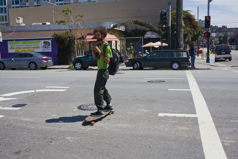 franck-gerard-los-angeles-street-photography - 002