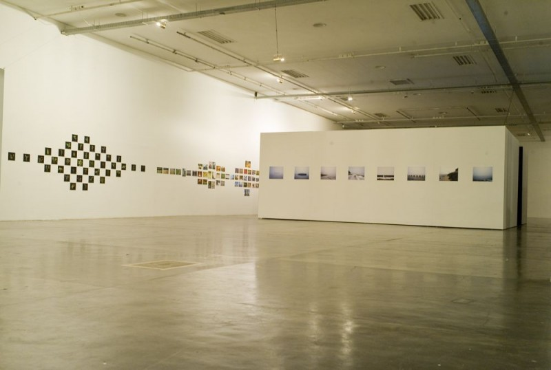 franck-gerard-view-exhibition-photography- - 27