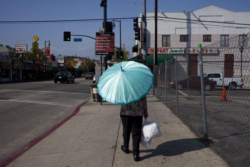 franck-gerard-los-angeles-street-photography - 104
