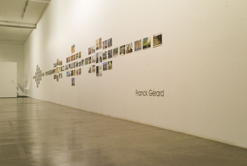 franck-gerard-view-exhibition-photography- - 26
