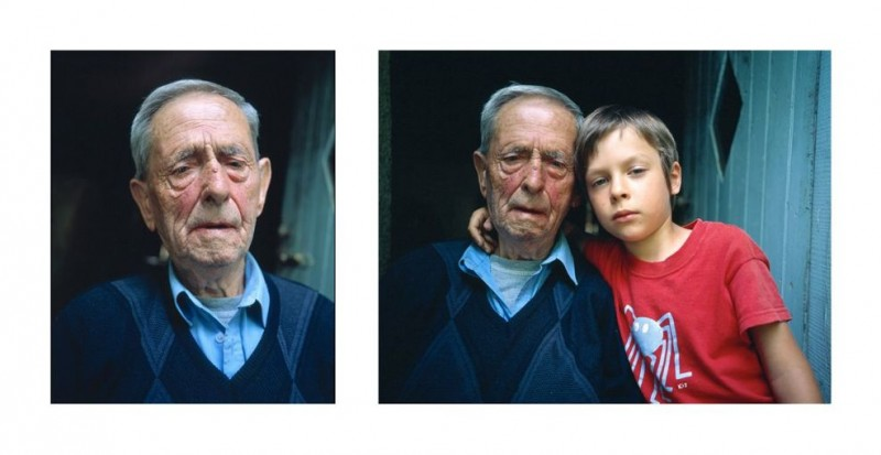 franck-gerard-grandfather-portrait-familly-photography - 24