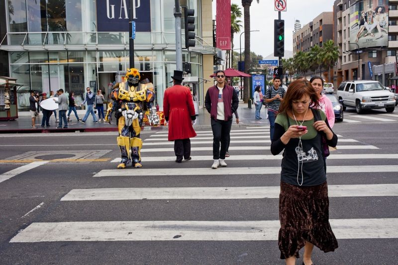 franck-gerard-los-angeles-street-photography - 099