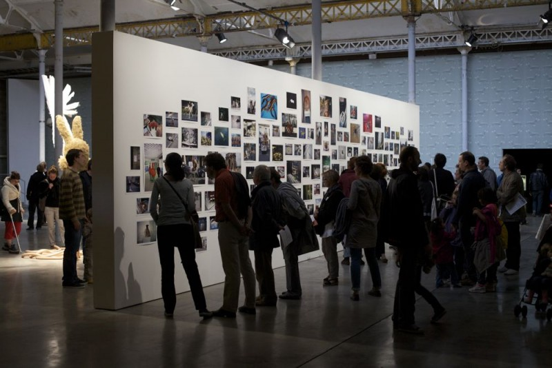 franck-gerard-view-exhibition-photography- - 18