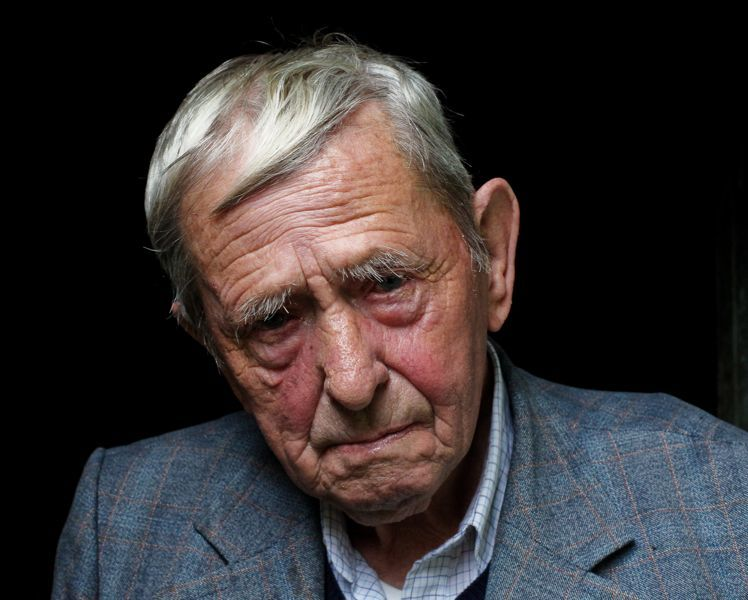 franck-gerard-grandfather-portrait-familly-photography-2- - 01