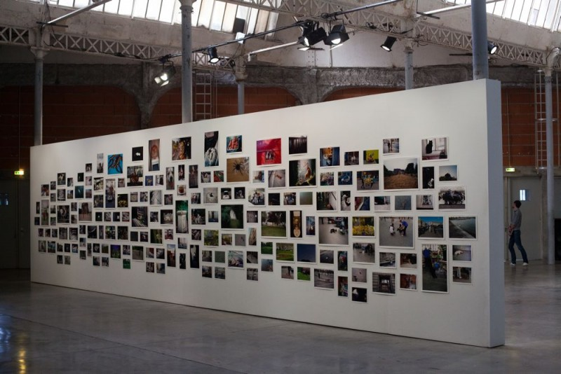 franck-gerard-view-exhibition-photography- - 16