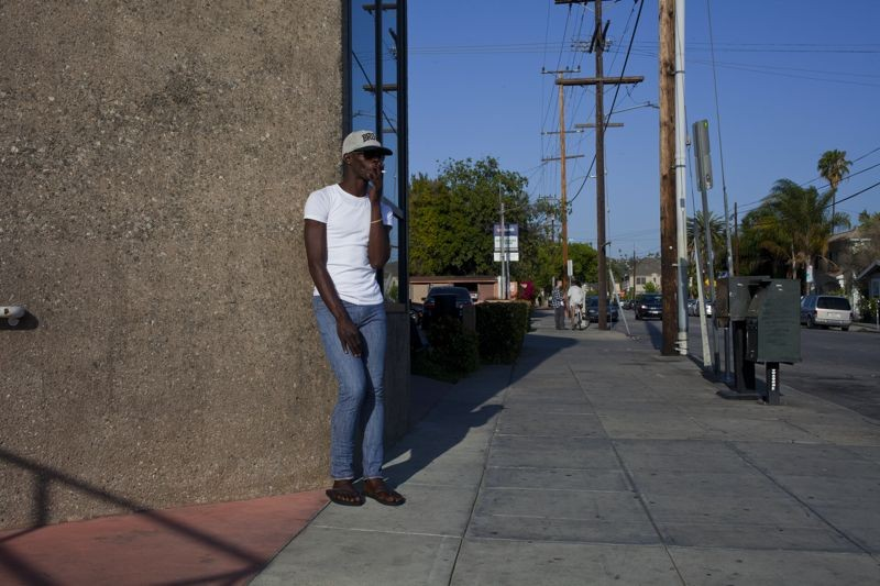 franck-gerard-los-angeles-street-photography - 093
