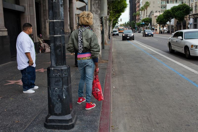 franck-gerard-los-angeles-street-photography-california - 183