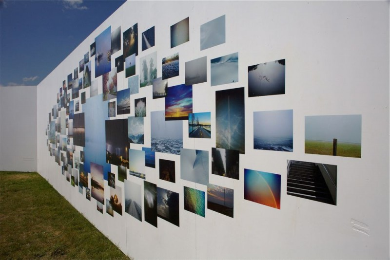 franck-gerard-view-exhibition-photography- - 05