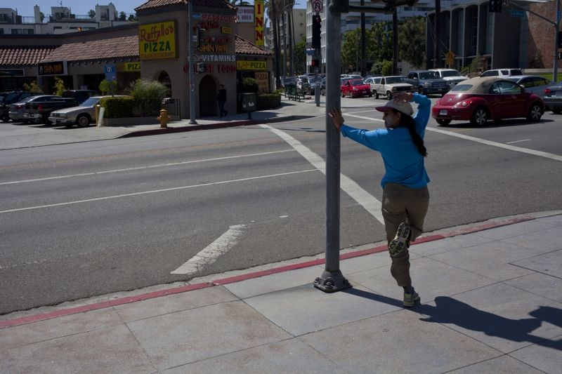 franck-gerard-los-angeles-street-photography - 068