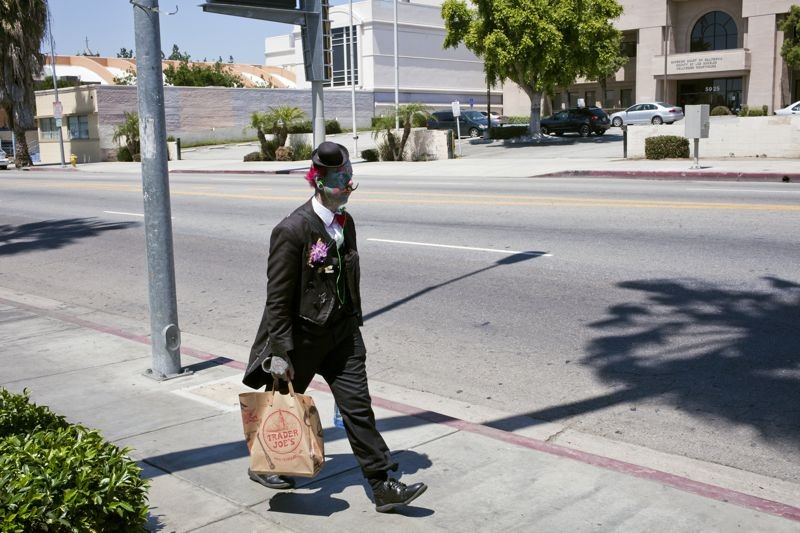 franck-gerard-los-angeles-street-photography - 046
