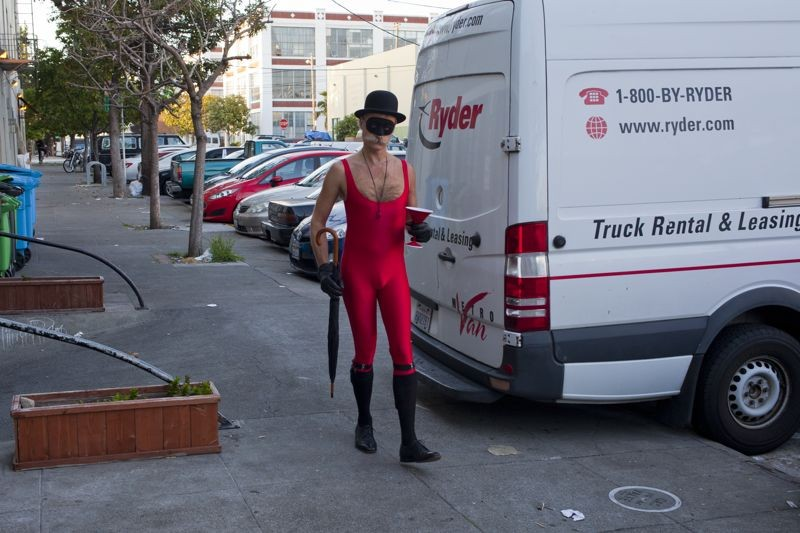 franck-gerard-los-angeles-street-photography - 028